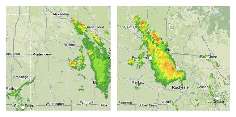 http://rhodesmill.org/brandon/2012/radarmatic-storm.jpg