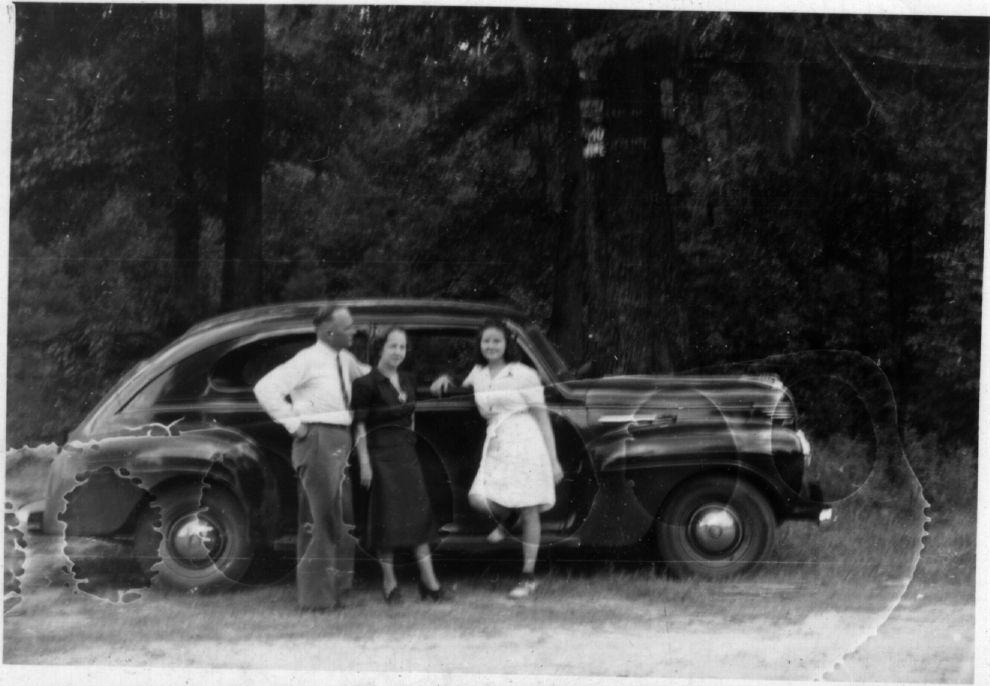 http://rhodesmill.org/images/1939-car-at-millsite:full.jpg